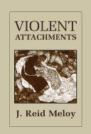 Violent Attachments ebook