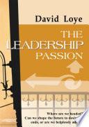 The Leadership Passion Book PDF