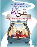 A Surprise Journey
