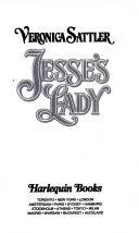 Pdf Jesse's Lady