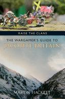 Raise the Clans [Pdf/ePub] eBook