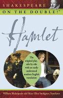 Shakespeare on the Double! Hamlet Pdf/ePub eBook