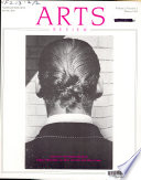 Arts Review