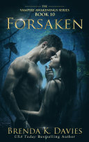 Forsaken  Vampire Awakenings  Book 10