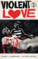 Violent Love #9 [Pdf/ePub] eBook