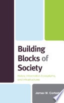 Building Blocks of Modern Society Book PDF