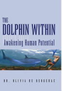 The Dolphin Within