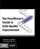 The Practitioner's Guide to Data Quality Improvement Pdf/ePub eBook