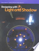 Designing With Light and Shadow Book PDF