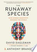 Download The Runaway Species Pdf