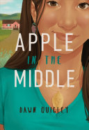 link to Apple in the middle in the TCC library catalog