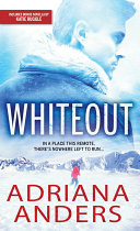 Whiteout [Pdf/ePub] eBook