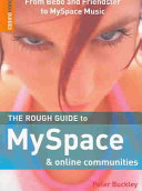 The Rough Guide to MySpace