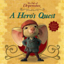 A Hero s Quest Book