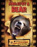 Mauled by a Bear