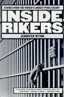 Inside Rikers [Pdf/ePub] eBook