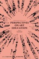 Perspectives on Art Education