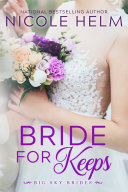 Bride for Keeps