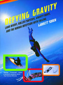 Defying Gravity ebook