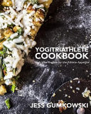 YogiTriathlete Cookbook Pdf/ePub eBook