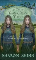 The Truth-Teller's Tale Pdf/ePub eBook