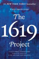 The 1619 Project Pdf/ePub eBook