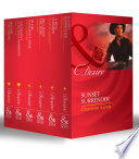 Rich Rugged Ranchers Mills Boon E Book Collections