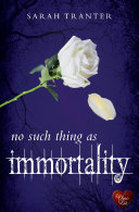 No Such Thing As Immortality Pdf/ePub eBook