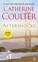 Aftershocks (Revised)