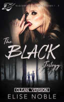 The Black Trilogy - Clean Version [Pdf/ePub] eBook