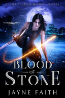 Blood of Stone ebook