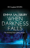 Pdf When Darkness Falls Telecharger