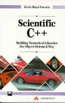 Scientific C