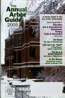 The Annual Ann Arbor Guide