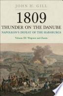 Napoleon's Defeat of the Habsburgs