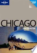 Chicago. Con Cartina. Ediz. Inglese