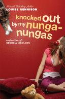 Knocked Out by My Nunga-Nungas Pdf/ePub eBook