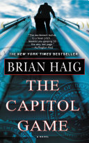 The Capitol Game [Pdf/ePub] eBook