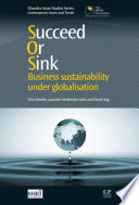 Succeed Or Sink Book PDF