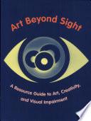 Art Beyond Sight