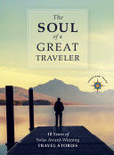 Pdf The Soul of a Great Traveler Telecharger