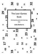 The Lean Games Book
