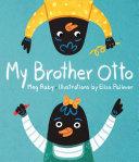 My Brother Otto [Pdf/ePub] eBook