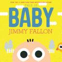 This Is Baby Pdf/ePub eBook