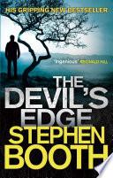 The Devil s Edge