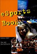 eSports Book. Edition 2007