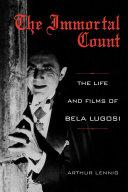 The Immortal Count [Pdf/ePub] eBook