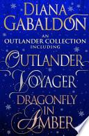 An Outlander Collection Book PDF