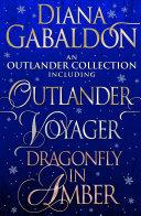An Outlander Collection image