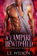 Pdf A Vampire Bewitched Telecharger